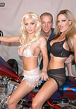 Content of Brittany Andrews - This...